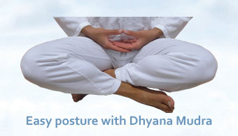 Gyan mudra benefits